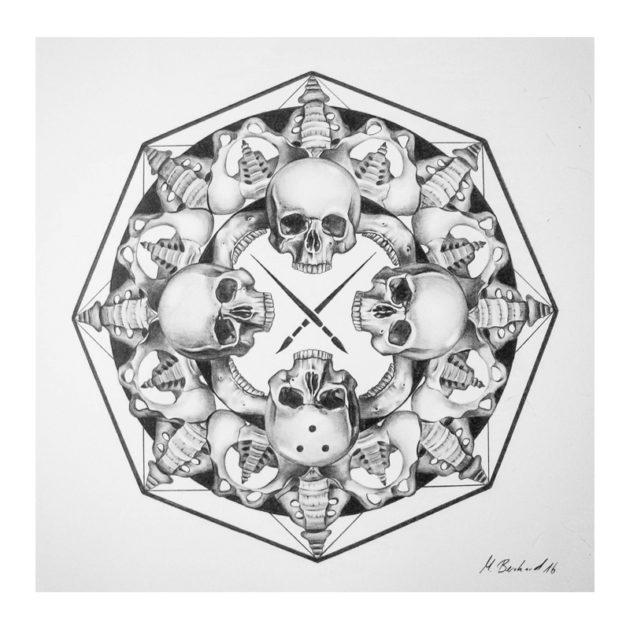 Print Circle Of Life
